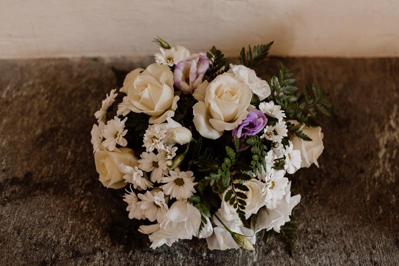 italian-riviera-wedding-sanremo-wedding-photographer_0087.jpg