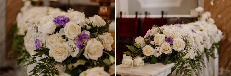 italian-riviera-wedding-sanremo-wedding-photographer_0088.jpg