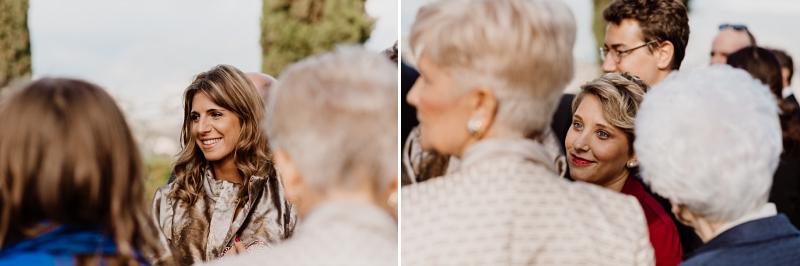 italian-riviera-wedding-sanremo-wedding-photographer_0093.jpg