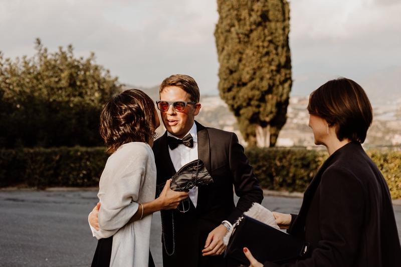 italian-riviera-wedding-sanremo-wedding-photographer_0094.jpg