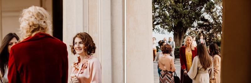 italian-riviera-wedding-sanremo-wedding-photographer_0096.jpg