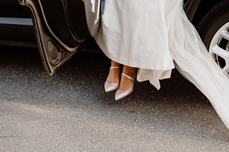 italian-riviera-wedding-sanremo-wedding-photographer_0097.jpg