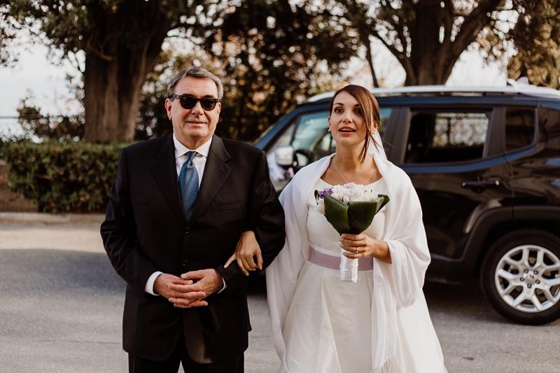 italian-riviera-wedding-sanremo-wedding-photographer_0098.jpg