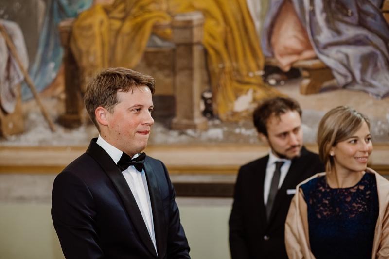 italian-riviera-wedding-sanremo-wedding-photographer_0099.jpg
