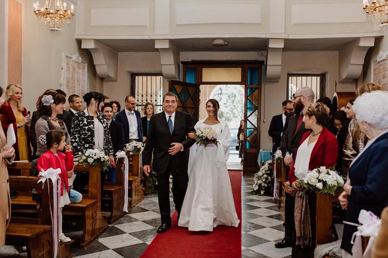 italian-riviera-wedding-sanremo-wedding-photographer_0100.jpg