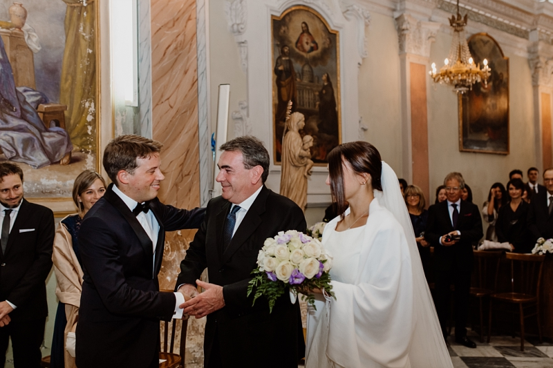 italian-riviera-wedding-sanremo-wedding-photographer_0101.jpg