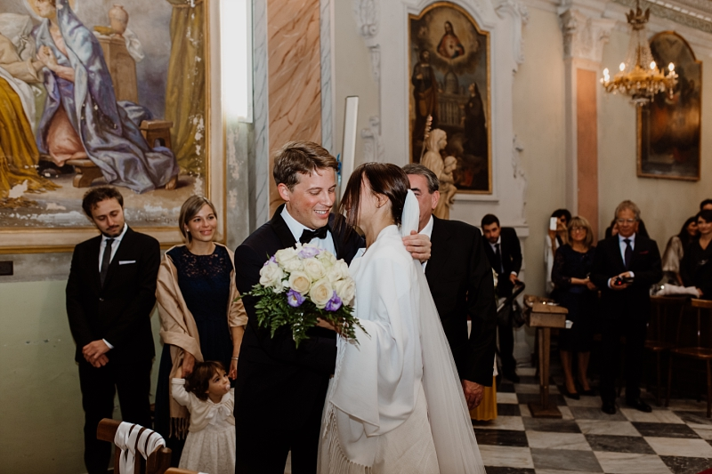italian-riviera-wedding-sanremo-wedding-photographer_0102.jpg