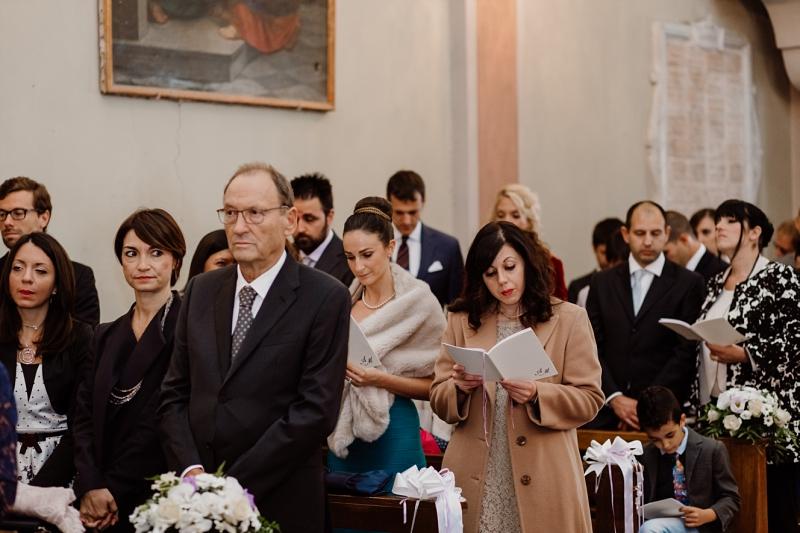 italian-riviera-wedding-sanremo-wedding-photographer_0103.jpg