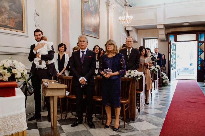 italian-riviera-wedding-sanremo-wedding-photographer_0104.jpg