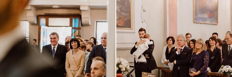 italian-riviera-wedding-sanremo-wedding-photographer_0109.jpg