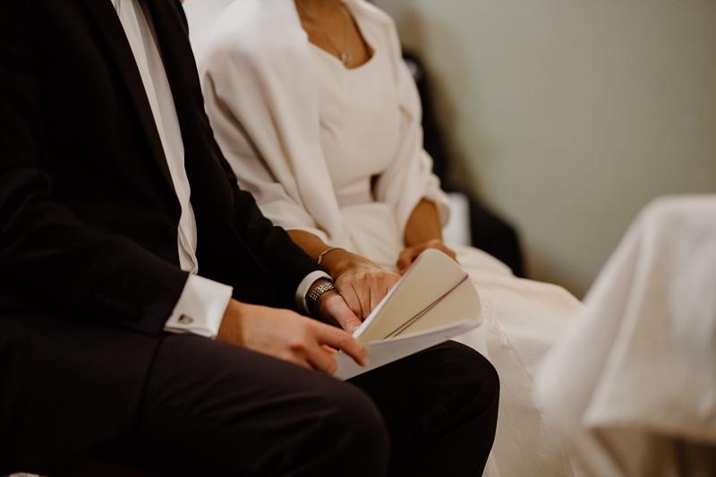 italian-riviera-wedding-sanremo-wedding-photographer_0111.jpg