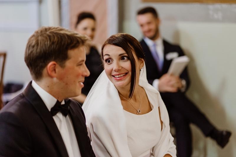 italian-riviera-wedding-sanremo-wedding-photographer_0112.jpg
