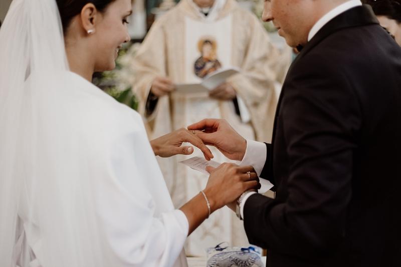 italian-riviera-wedding-sanremo-wedding-photographer_0113.jpg