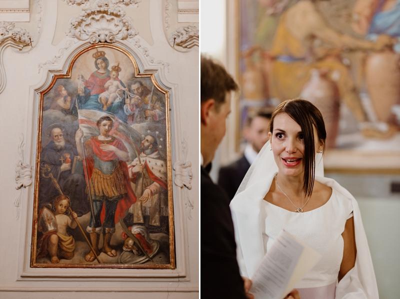 italian-riviera-wedding-sanremo-wedding-photographer_0115.jpg