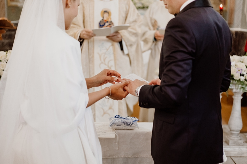 italian-riviera-wedding-sanremo-wedding-photographer_0116.jpg