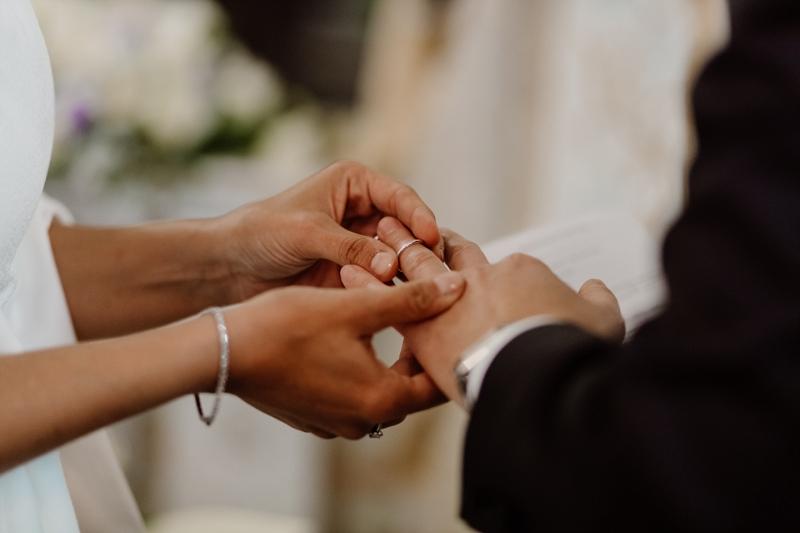 italian-riviera-wedding-sanremo-wedding-photographer_0117.jpg