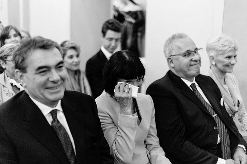 italian-riviera-wedding-sanremo-wedding-photographer_0120.jpg
