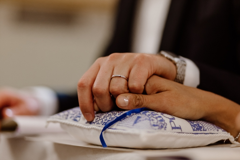 italian-riviera-wedding-sanremo-wedding-photographer_0121.jpg