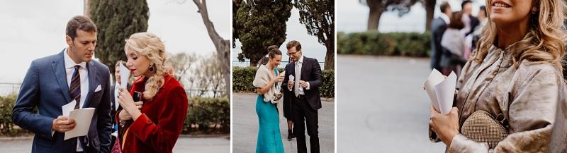 italian-riviera-wedding-sanremo-wedding-photographer_0125.jpg
