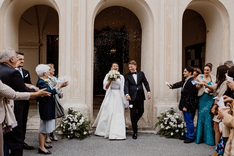 italian-riviera-wedding-sanremo-wedding-photographer_0126.jpg