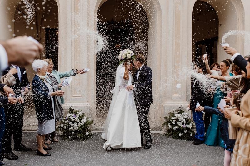italian-riviera-wedding-sanremo-wedding-photographer_0127.jpg