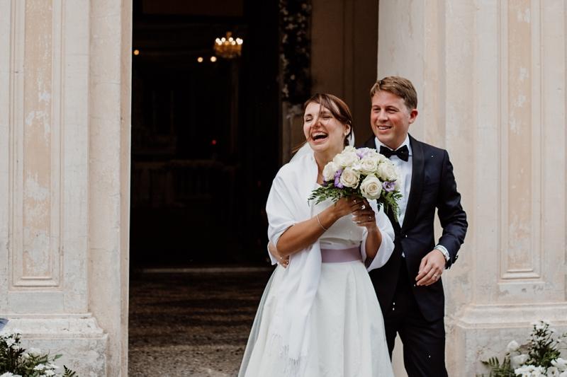 italian-riviera-wedding-sanremo-wedding-photographer_0128.jpg