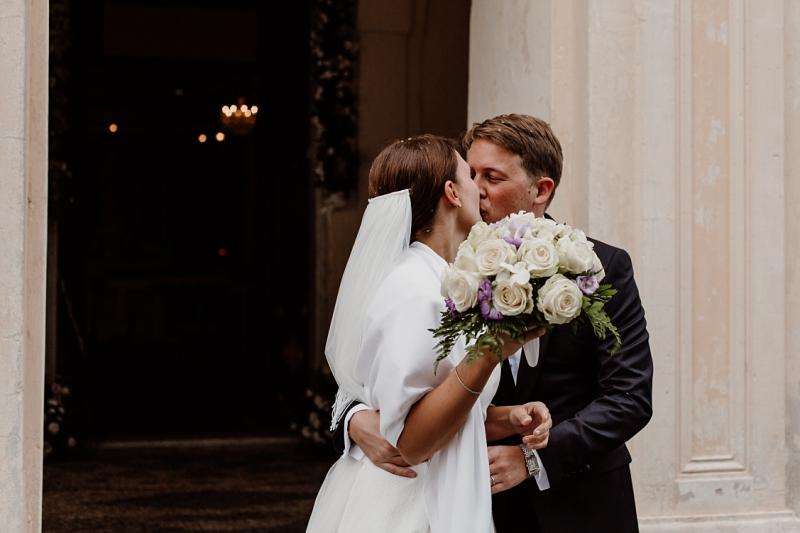 italian-riviera-wedding-sanremo-wedding-photographer_0129.jpg