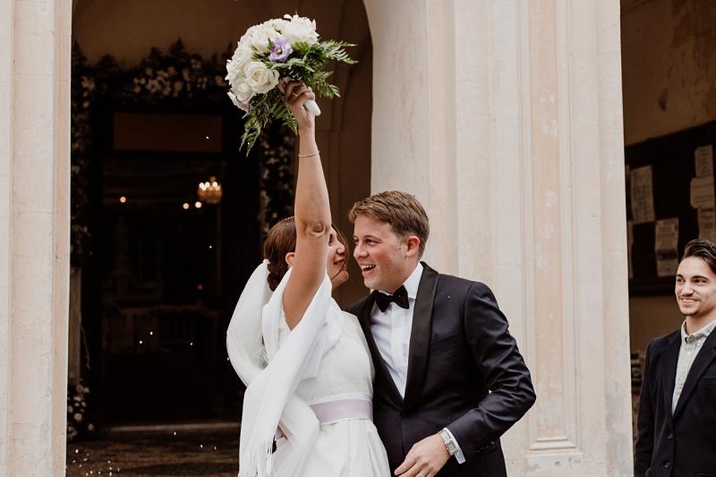italian-riviera-wedding-sanremo-wedding-photographer_0130.jpg