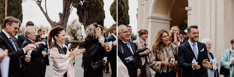 italian-riviera-wedding-sanremo-wedding-photographer_0131.jpg