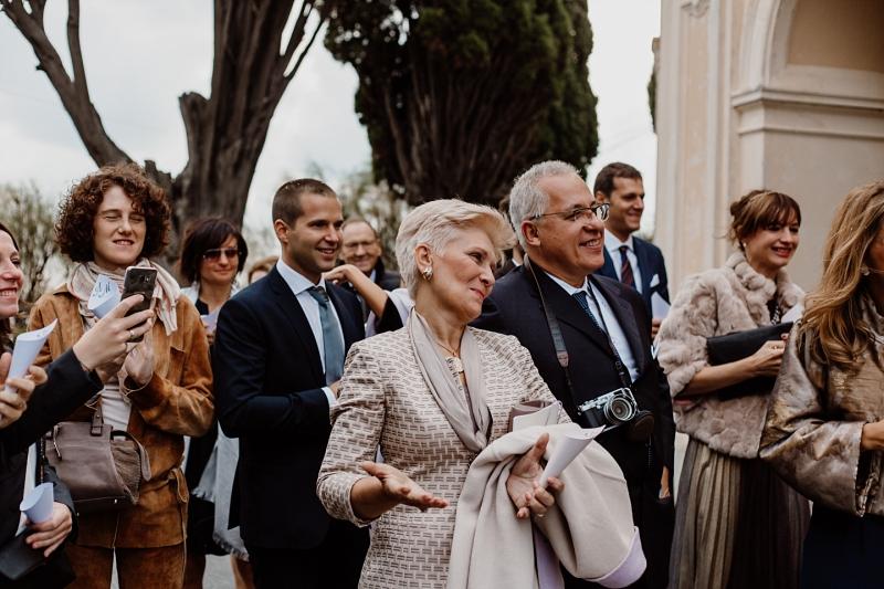 italian-riviera-wedding-sanremo-wedding-photographer_0132.jpg