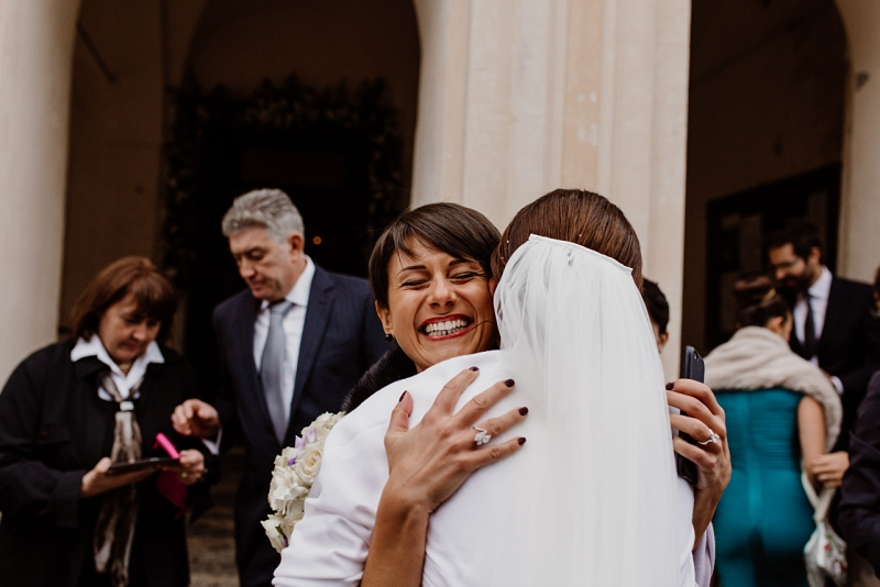 italian-riviera-wedding-sanremo-wedding-photographer_0133.jpg