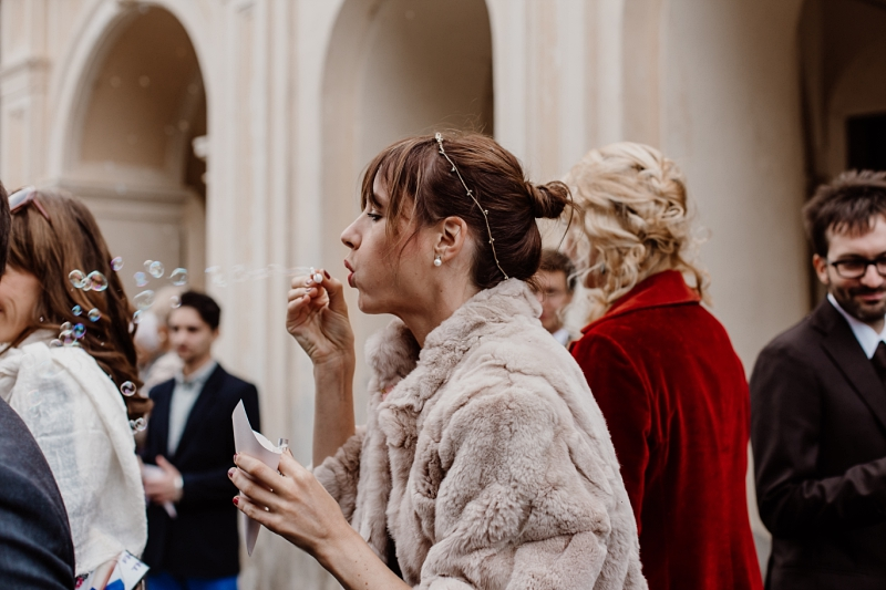 italian-riviera-wedding-sanremo-wedding-photographer_0134.jpg