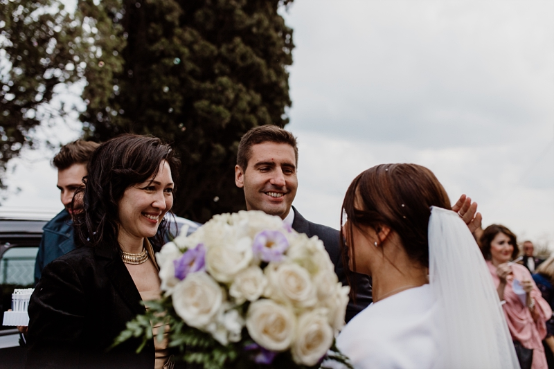 italian-riviera-wedding-sanremo-wedding-photographer_0135.jpg