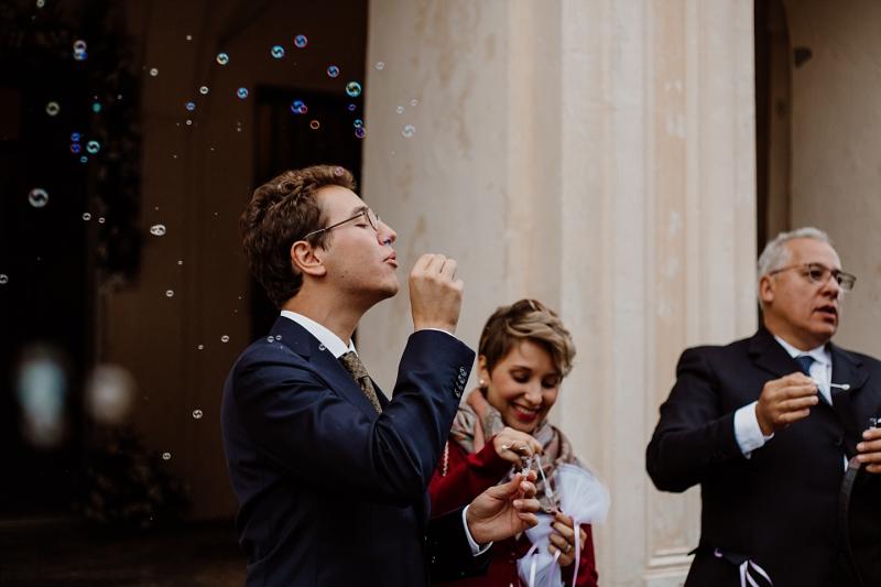 italian-riviera-wedding-sanremo-wedding-photographer_0136.jpg