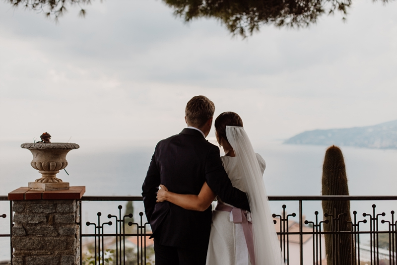 italian-riviera-wedding-sanremo-wedding-photographer_0141.jpg