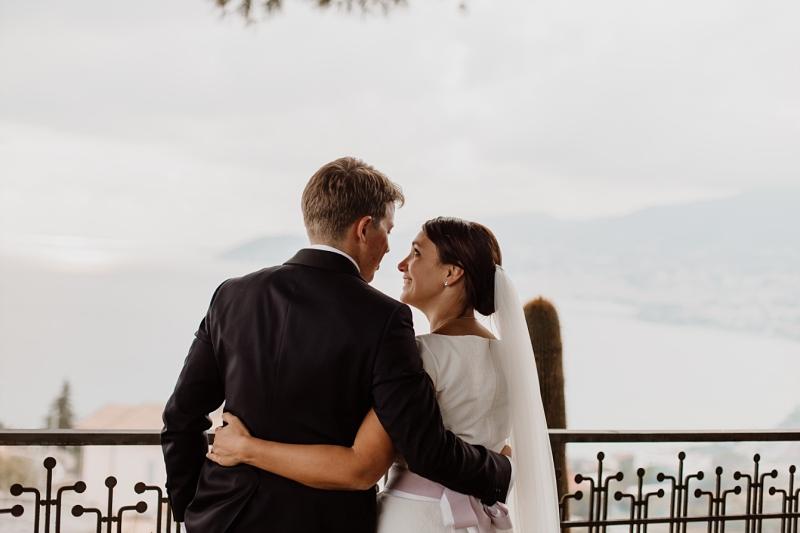 italian-riviera-wedding-sanremo-wedding-photographer_0142.jpg