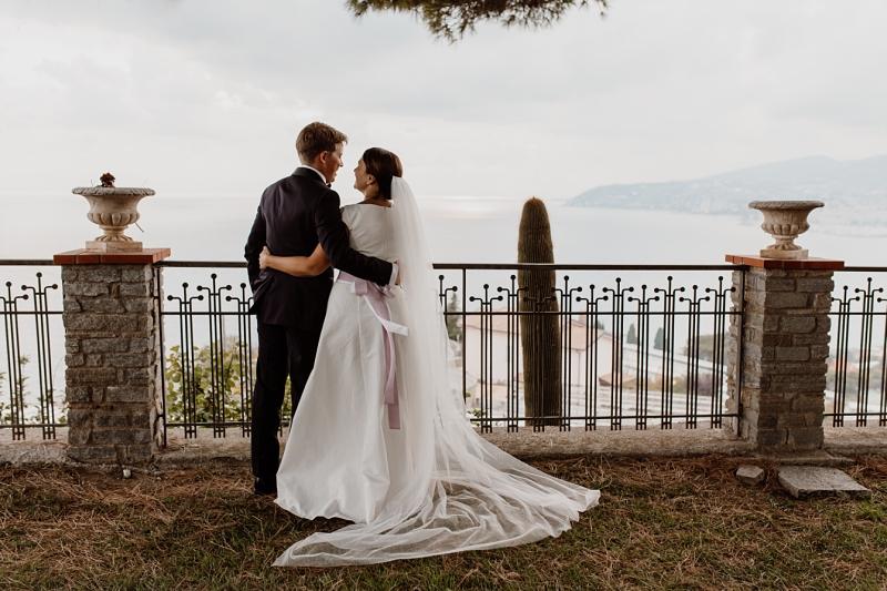 italian-riviera-wedding-sanremo-wedding-photographer_0143.jpg