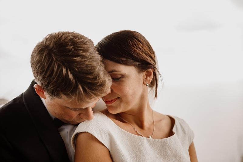 italian-riviera-wedding-sanremo-wedding-photographer_0144.jpg