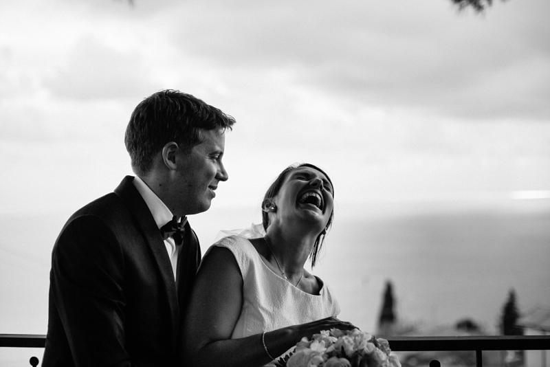 italian-riviera-wedding-sanremo-wedding-photographer_0145.jpg