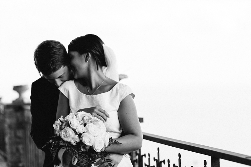 italian-riviera-wedding-sanremo-wedding-photographer_0146.jpg