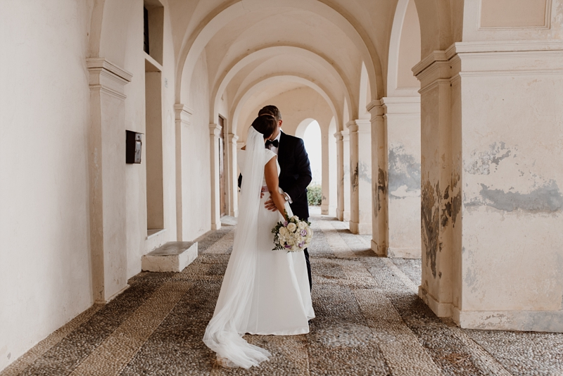italian-riviera-wedding-sanremo-wedding-photographer_0147.jpg