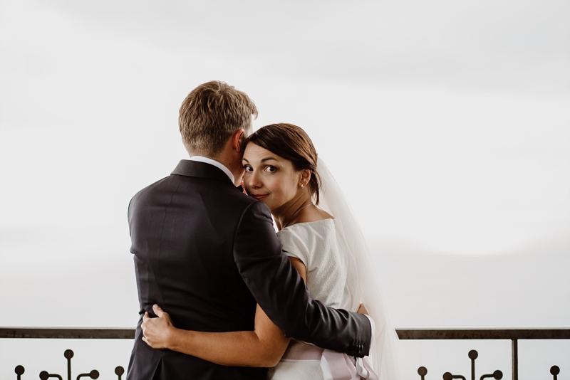 italian-riviera-wedding-sanremo-wedding-photographer_0149.jpg