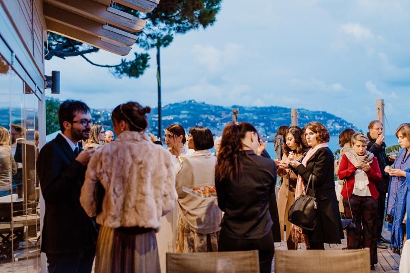 italian-riviera-wedding-sanremo-wedding-photographer_0152.jpg