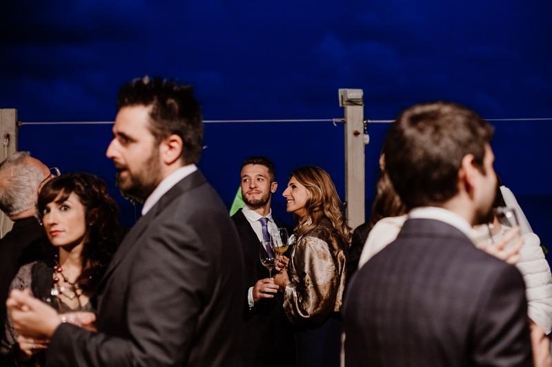 italian-riviera-wedding-sanremo-wedding-photographer_0153.jpg