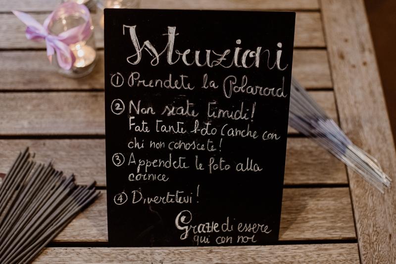 italian-riviera-wedding-sanremo-wedding-photographer_0154.jpg