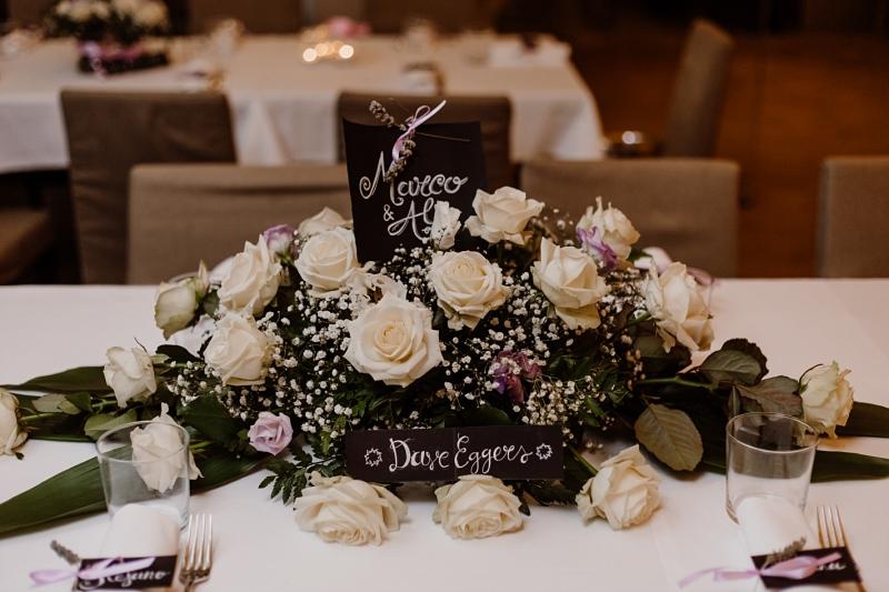 italian-riviera-wedding-sanremo-wedding-photographer_0157.jpg