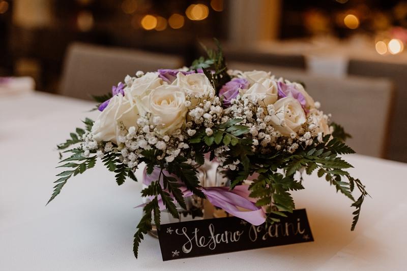 italian-riviera-wedding-sanremo-wedding-photographer_0158.jpg