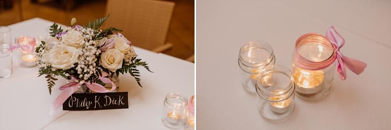 italian-riviera-wedding-sanremo-wedding-photographer_0159.jpg