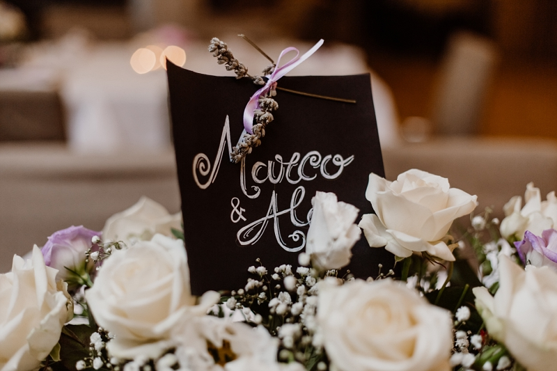 italian-riviera-wedding-sanremo-wedding-photographer_0160.jpg