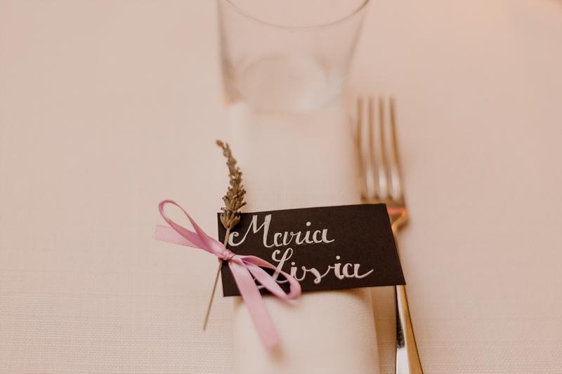 italian-riviera-wedding-sanremo-wedding-photographer_0161.jpg